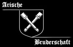 Arische Bruderschaft