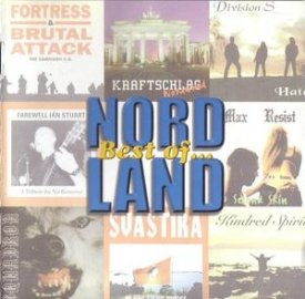 Best of Nordland Records