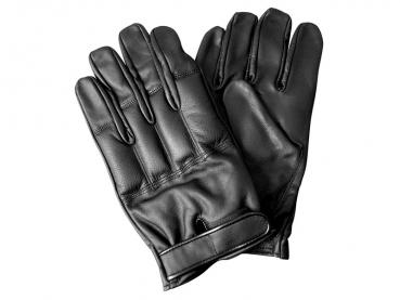 Defender Gloves Quarzsand Handschuhe