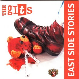 The Gits - East side stories